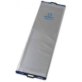 Planche rollbord Icu-bariatic