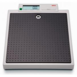 Balance plate seca 877