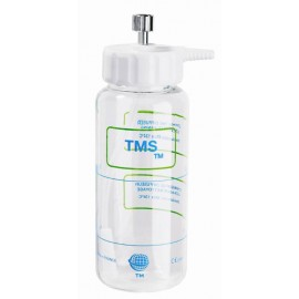 Humidificateur TMS 500 ml