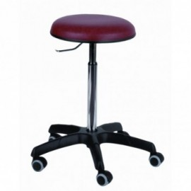 Tabouret SOLO