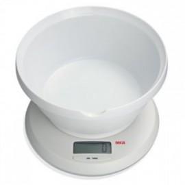 Balance diététique seca 852