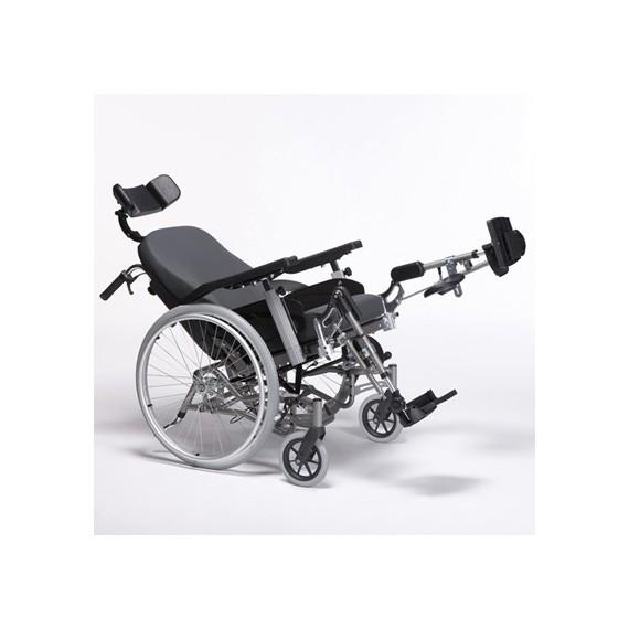 fauteuil roulant confort sud ouest hospitalier. Black Bedroom Furniture Sets. Home Design Ideas