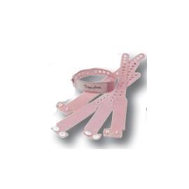 Bracelets d'identification enfant