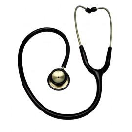 Stéthoscope Zaphyr