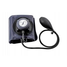 Tensiomètre Sonair II