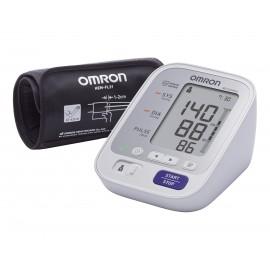 Tensiomètre au bras Omron