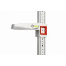 Seca 2011717009 SECA 201 Ruban ergonomique de mesure p/érim/étrique