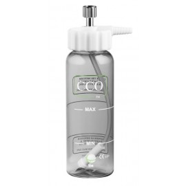 Humidificateur CCO 250 ml