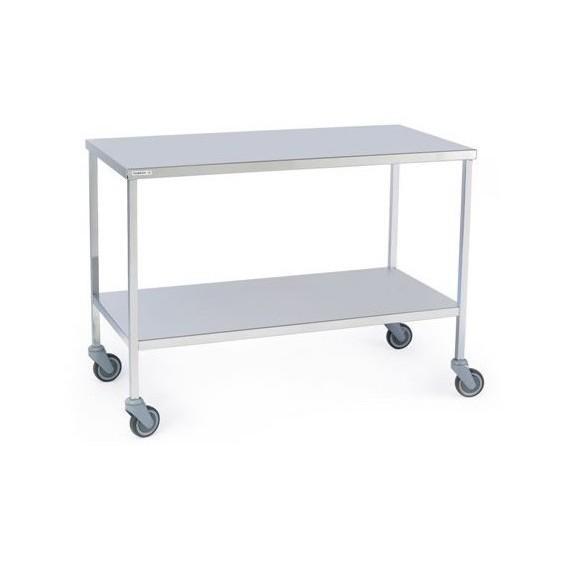 Table orthopédie/transfert