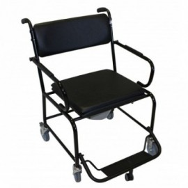 Fauteuil garde-robe Fortissimo