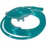 Lunettes à oxygène pédiatrique