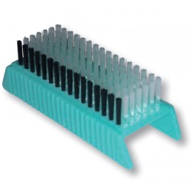 Brosse chirurgicale