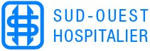 Sud-Ouest Hospitalier